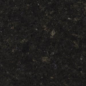 /cambria/Blackwood - Birmingham Alabama Alabama Granite of Birmingham