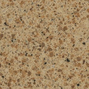 /cambria/Brecon Brown - Birmingham Alabama Alabama Granite of Birmingham