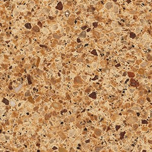 /cambria/Burton Brown - Birmingham Alabama Alabama Granite of Birmingham