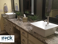custom vanity alabama - Birmingham Alabama We Rock Alabama Granite of Birmingham