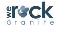 We%20Rock%20Granite%20Birmingham