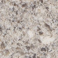 /q quartz/Cascade White - Birmingham Alabama Alabama Granite of Birmingham