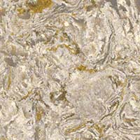 /q quartz/Chantilly Taupe - Birmingham Alabama Alabama Granite of Birmingham