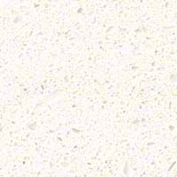 /q quartz/Frost White - Birmingham Alabama Alabama Granite of Birmingham