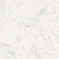 /q quartz/Glacier White - Birmingham Alabama Alabama Granite of Birmingham