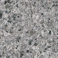 /q quartz/Pearl Gray - Birmingham Alabama Alabama Granite of Birmingham