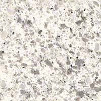 /q quartz/Peppercorn White - Birmingham Alabama Alabama Granite of Birmingham